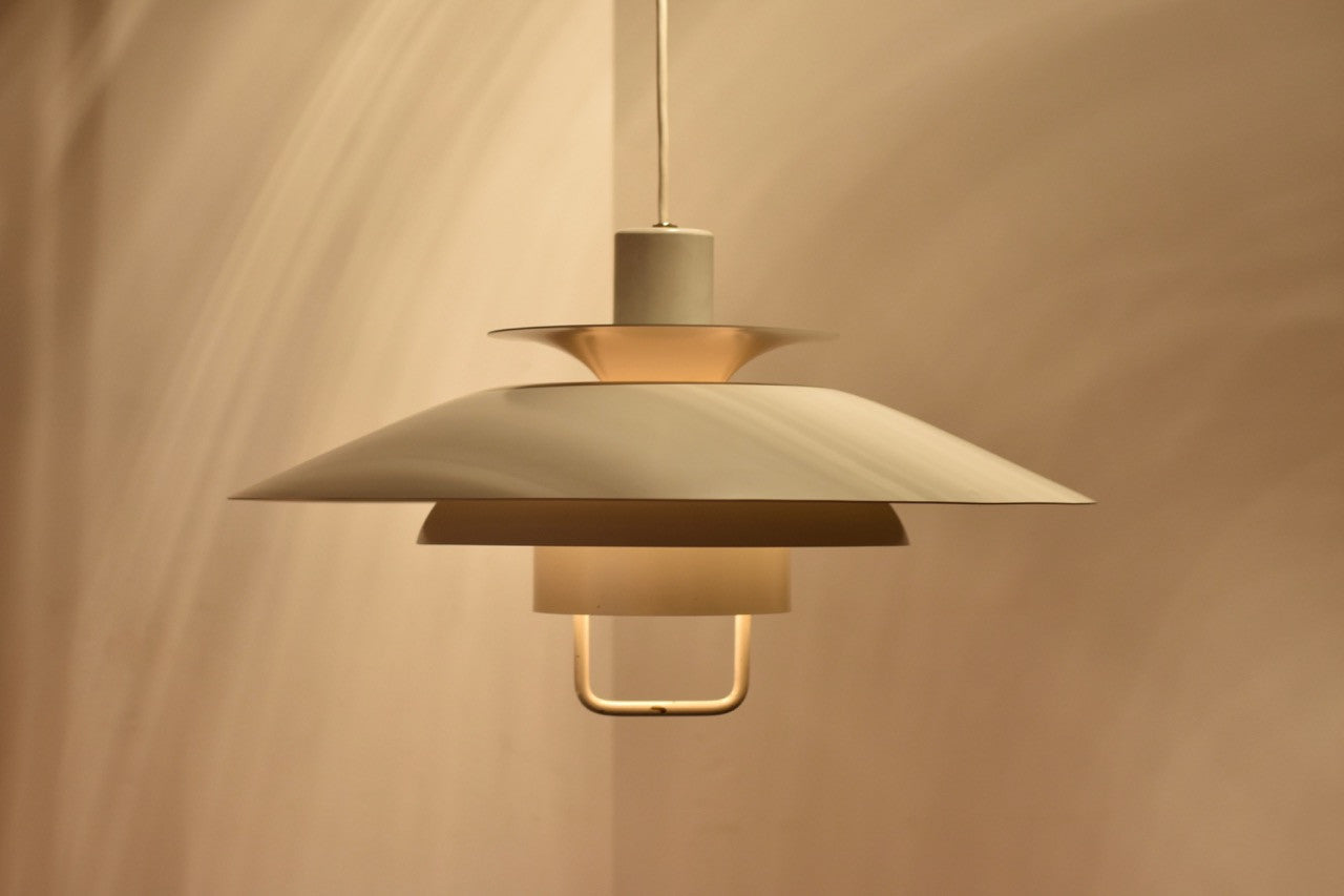 Not specified Ceiling light by Jeka