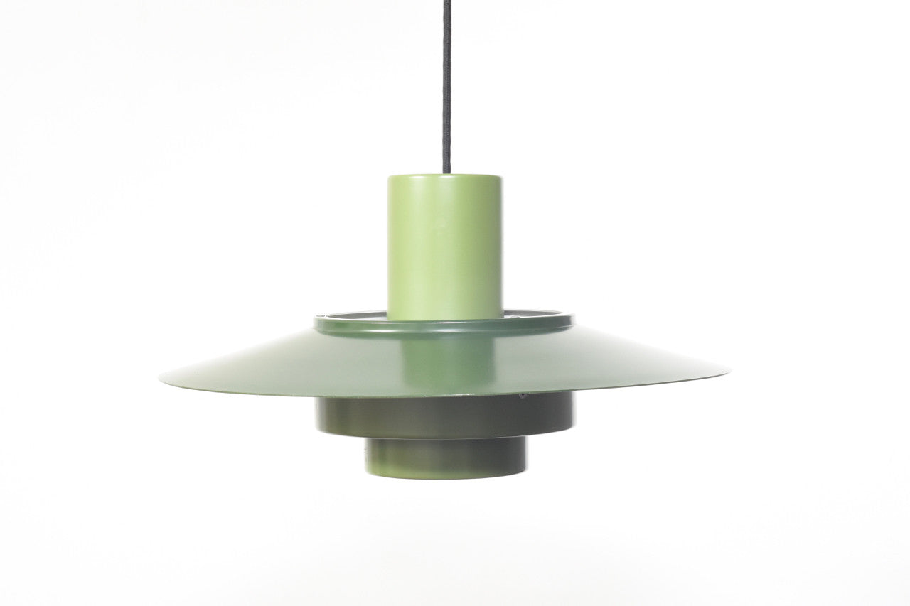 Two available: Falcon ceiling light by Fog & Mørup