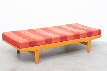 Daybed by Poul Volther for FDB