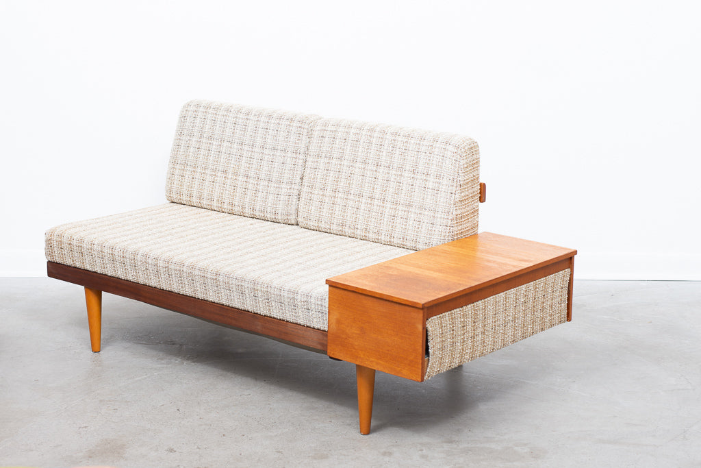 1960s daybed by Ekornes