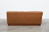Two seat sofa by Arne Norell