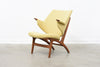 Model 33A lounge chair by Carl Edward Matthes