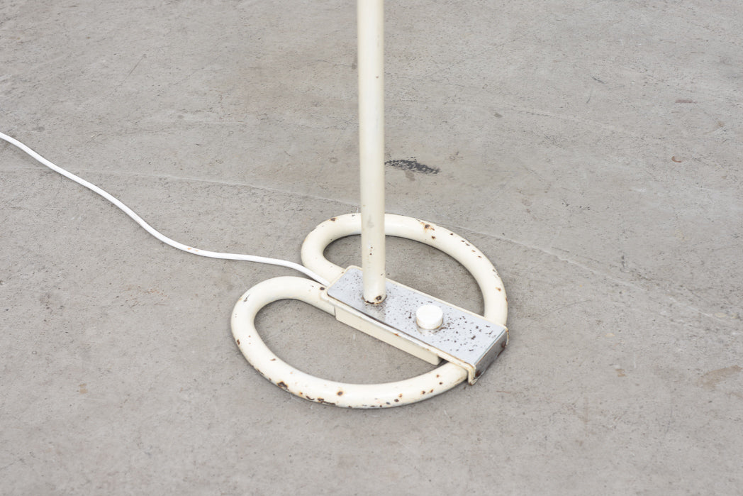 1950s Bumling floor lamp by Anders Pehrsson