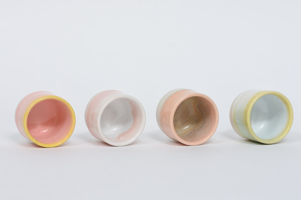 Nip cup by Studio Arhoj selection #1