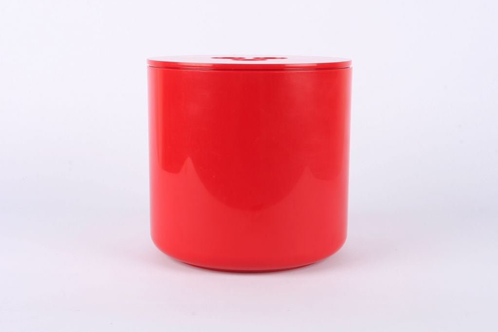 Crayonne ice bucket by Conran Associates