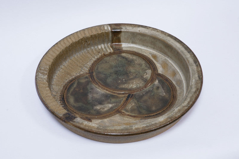 Large bowl by Axella StentÌüj