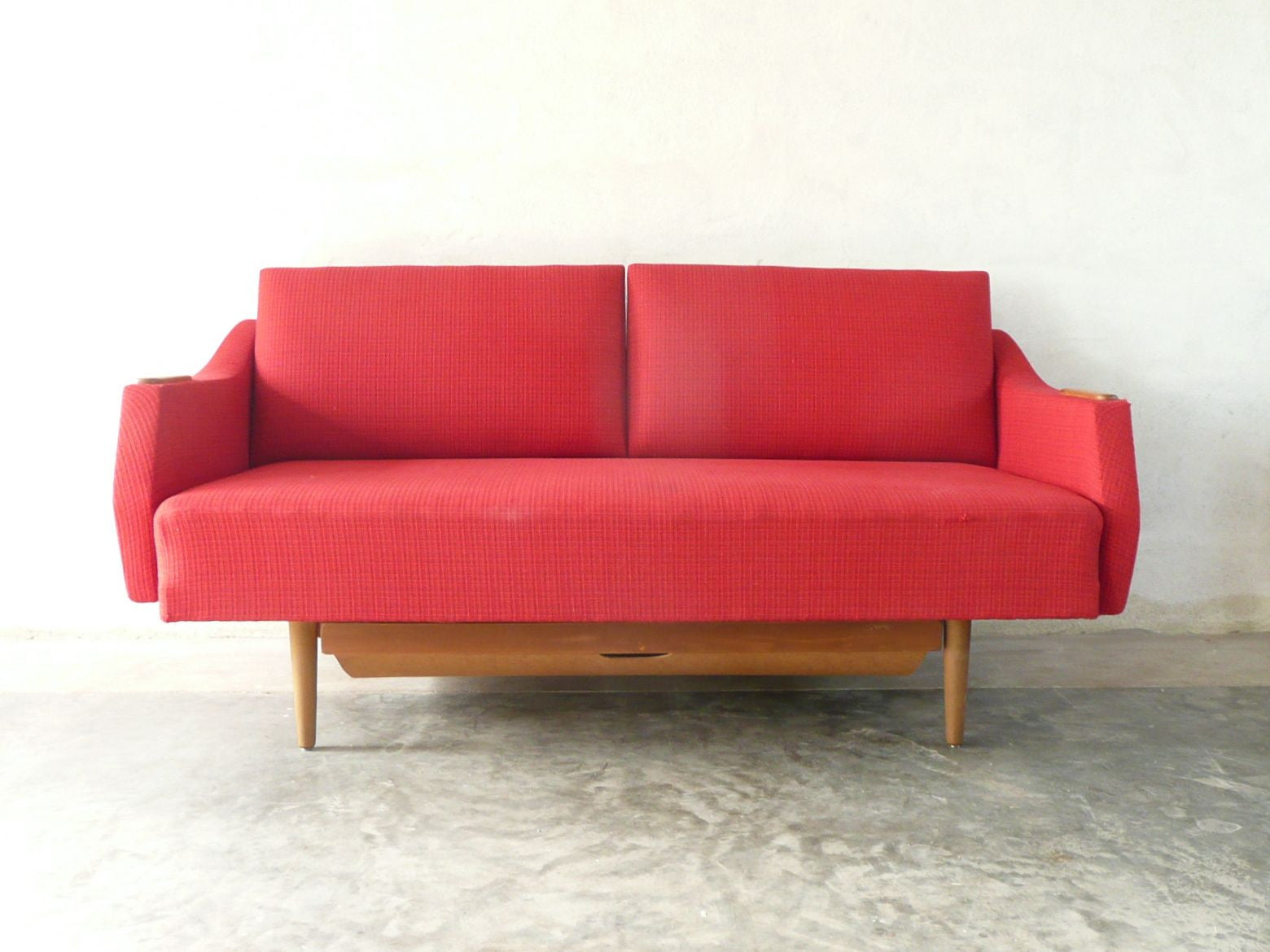 New price: Sofabed