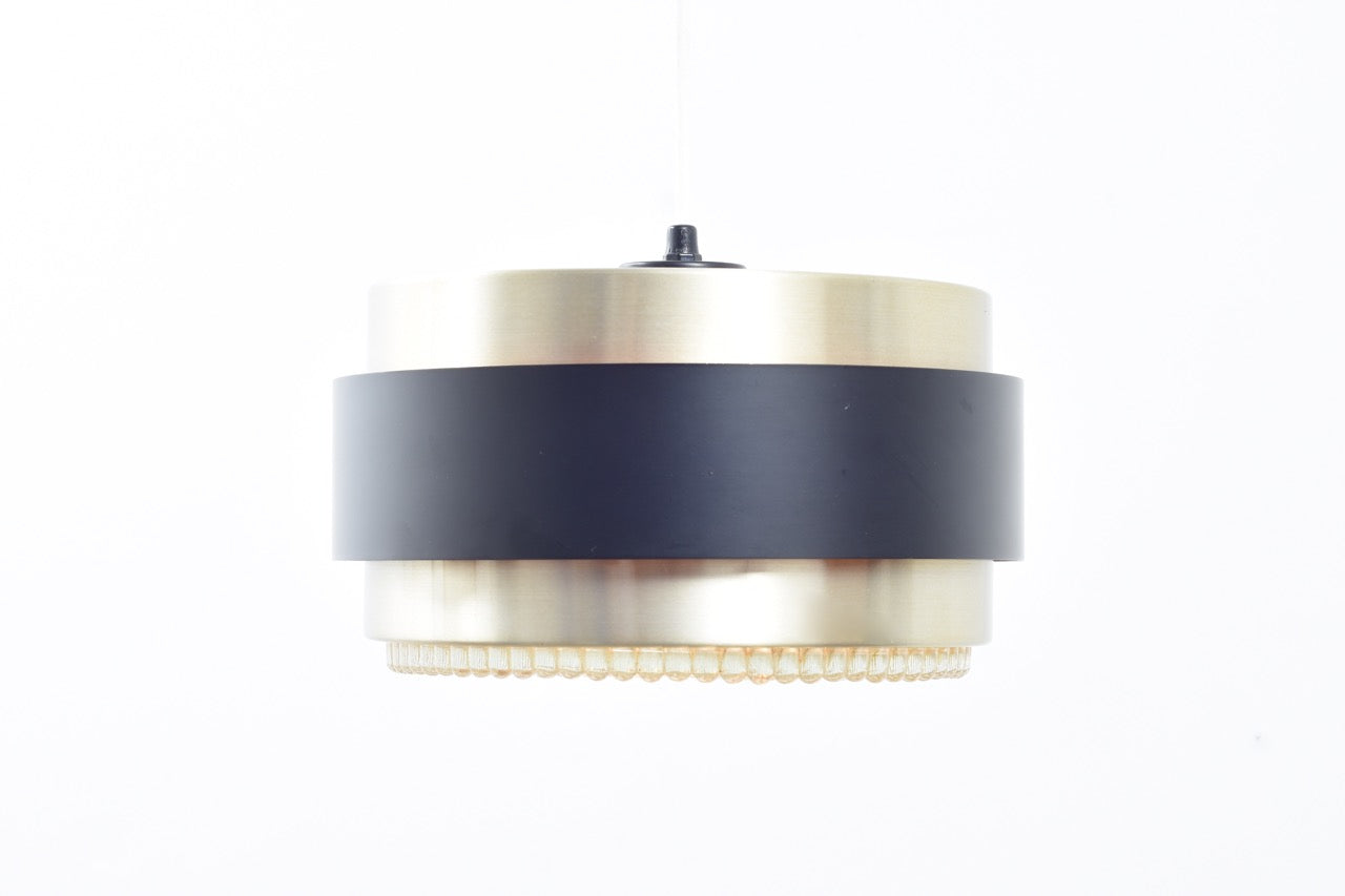 PeteDec17 Saturn ceiling light by Fog & Mørup