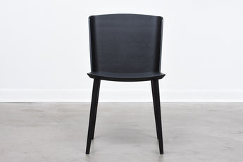 Yak dining chair by Tom Stepp for FDB Møbler