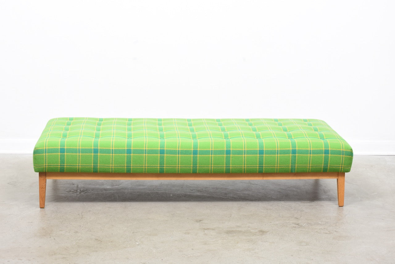 1960s Danish day bed