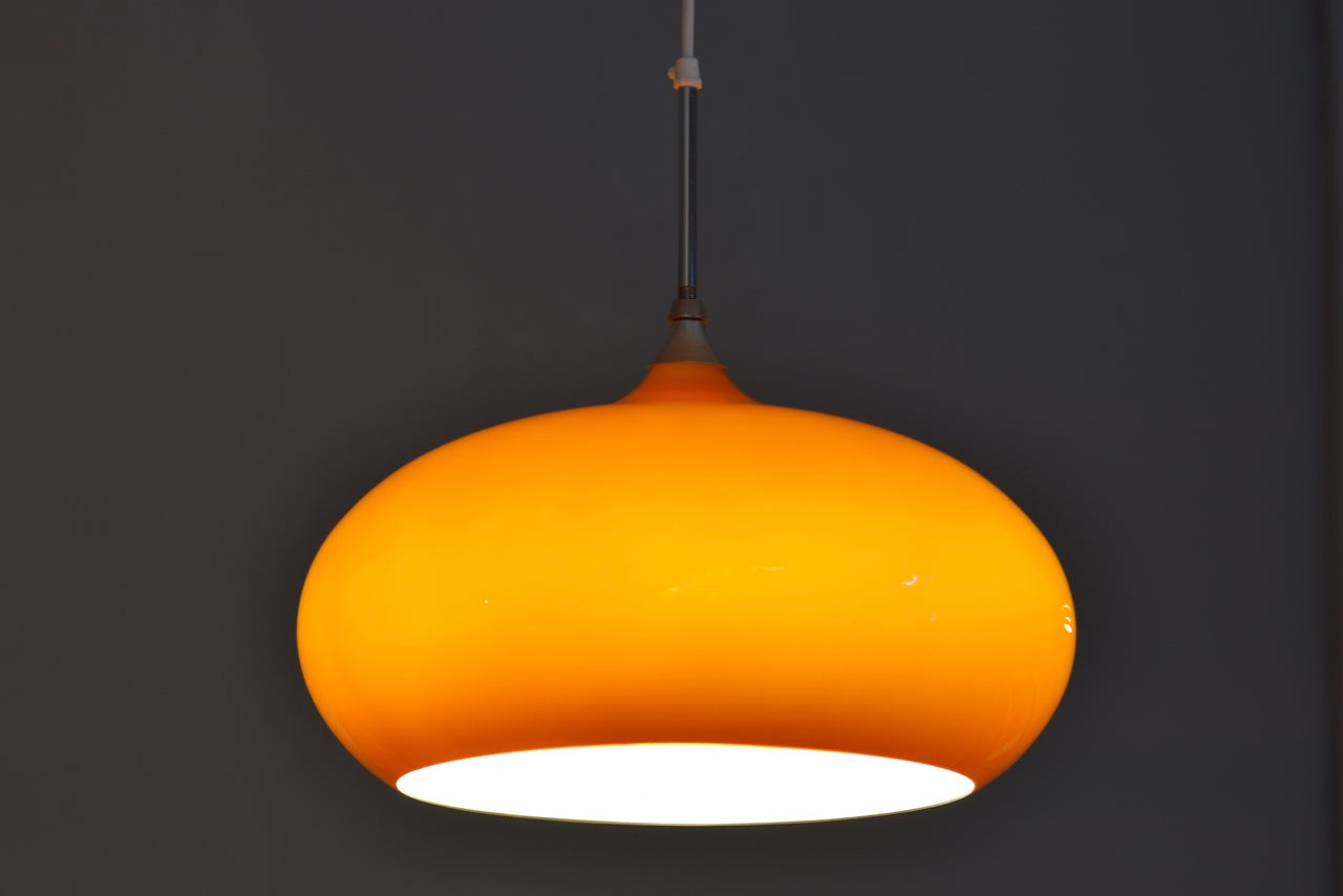 Ceiling pendant by Harvey Guzzini