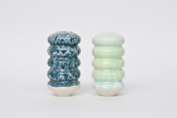 Hana Vase by Studio Arhoj