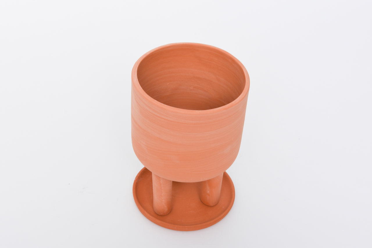 Tri-Pot by Studio Arhoj - Small