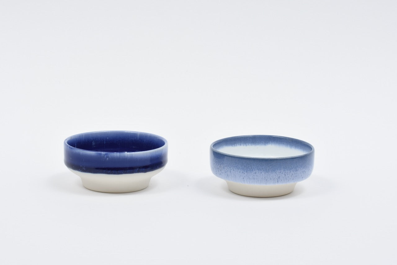 Dip Dish by Studio Arhoj selection #1