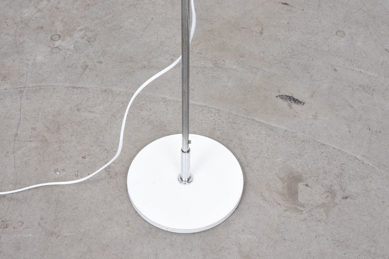 Vintage floor lamp by Anders Pehrson