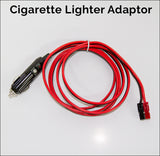 Cigarette Lighter Adaptor