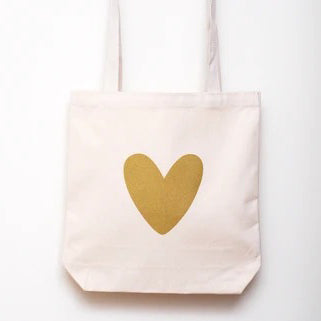 Valentine's Day Wedding Welcome Bags