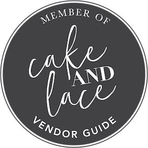 cake and lace blog