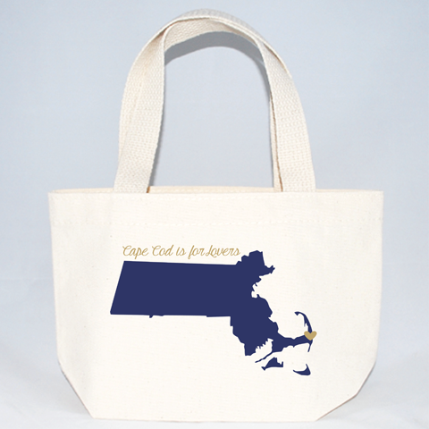 massachusetts xs wedding welcome tote bags for out of town guests