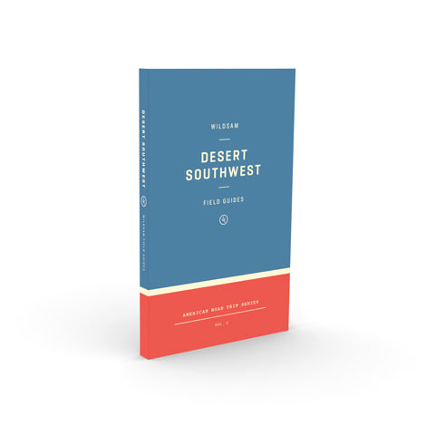 desert southwest gift for welcome bags