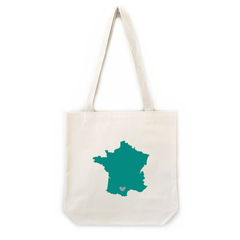 france wedding welcome bags
