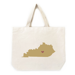 Kentucky hotel gift bags for out of town guests