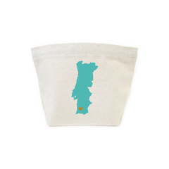 portugal wedding welcome bags