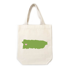 puerto rico hotel gift bags for weddings