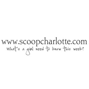 scop charlotte daily finds