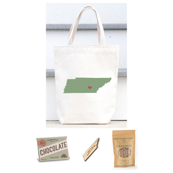 tennessee gift bags