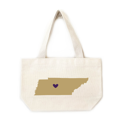 Tennessee gift bags for weddings and events