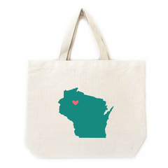 wisconsin hotel welcome bags for out of town guests