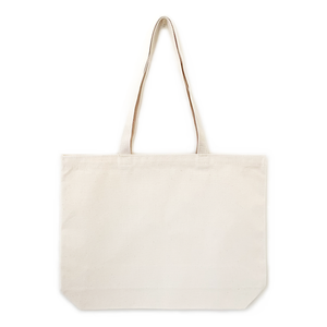 extra large totes for wedding welcome gifts