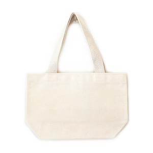xs tote bags blank for diy projects