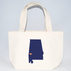 State/Country Welcome Bags