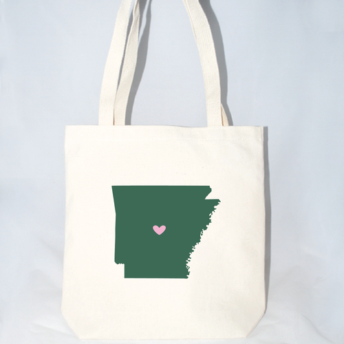 wedding and event totes