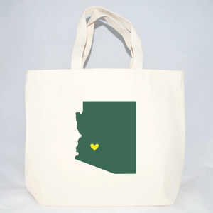 bulk wedding favor bags for Arizona weddings