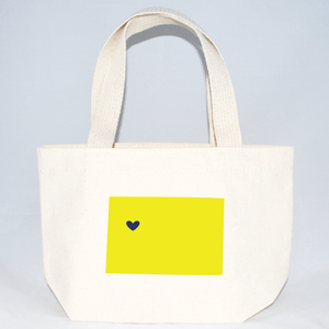 colorado tote bags xs for weddings and events