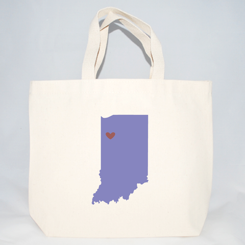 Tote bags for wedding welcome guests or wedding favors.