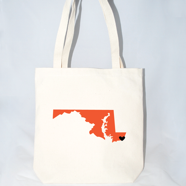 Large wedding welcome, beach totes, event bags