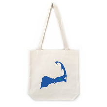 Load image into Gallery viewer, custom state or country tote bags large