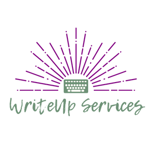 WriteUp Services