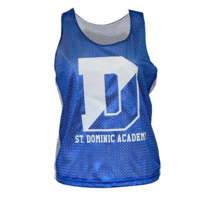 Lacrosse Pinnie