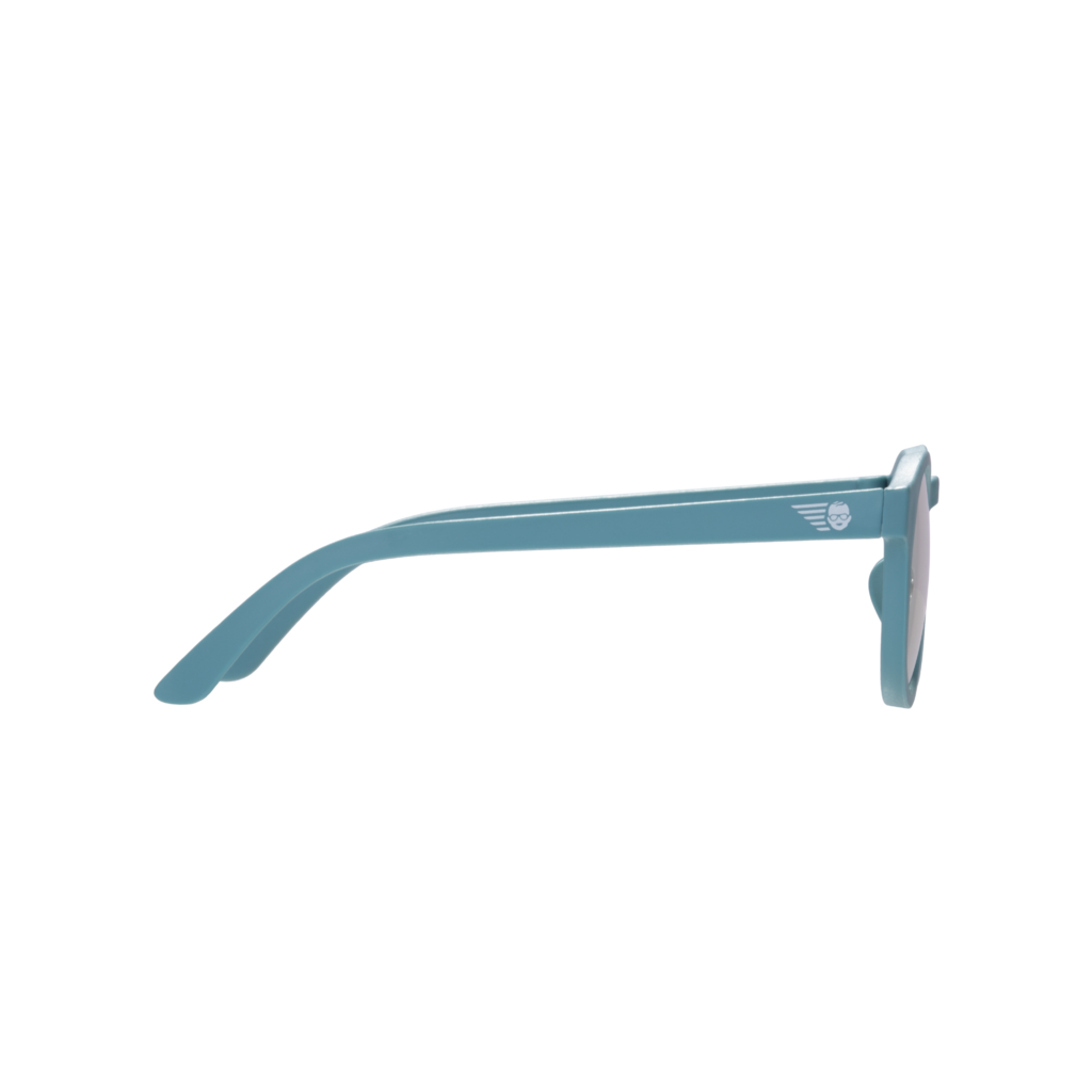 The 'Screen Saver' Protection Glasses - Various Colours