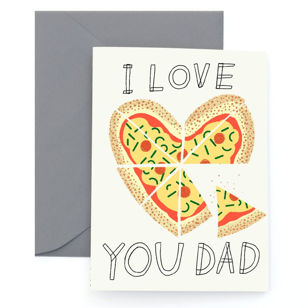 The Carolyn Suzuki Cards - Fathers Day Styles