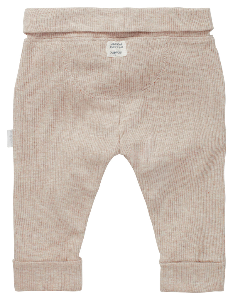 The Shipley Trousers