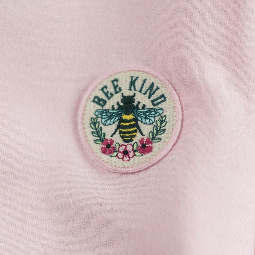 The Bee Kind Sweatshirt - KIDS