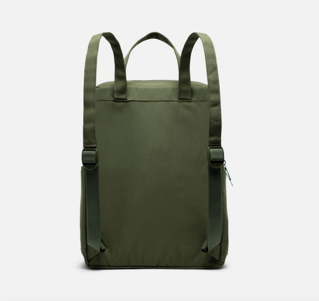 The Remy Backpack - Various Patterns