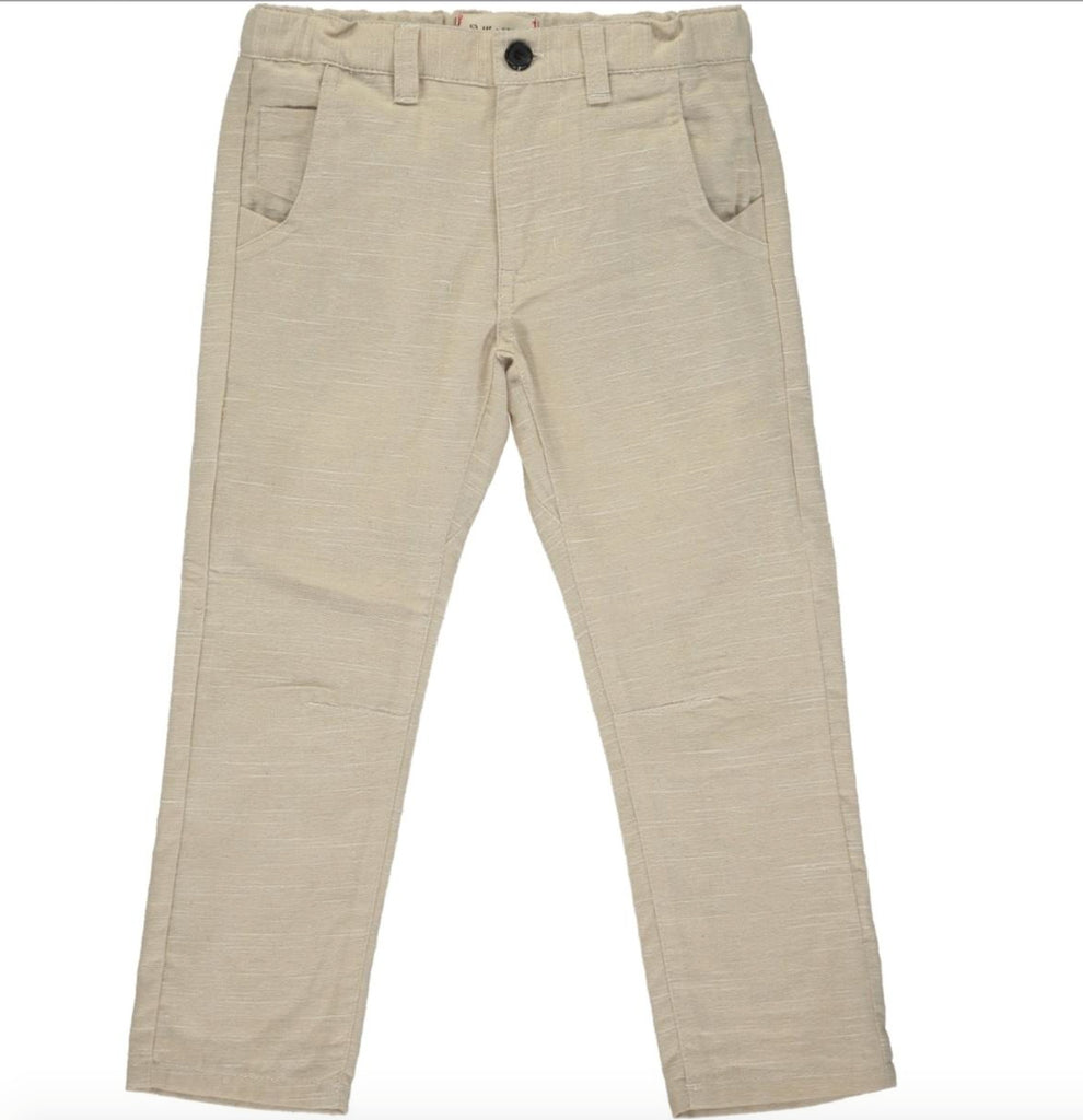 The Robbie Trouser