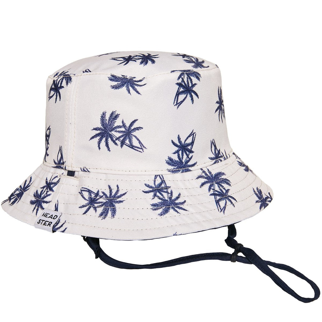 The Palms Bucket Hat - Kids